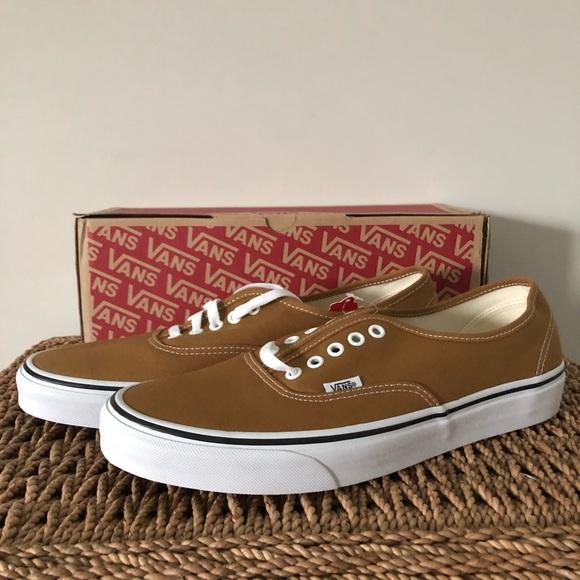 Vans Shoes | Vans Authentic Cumintrue